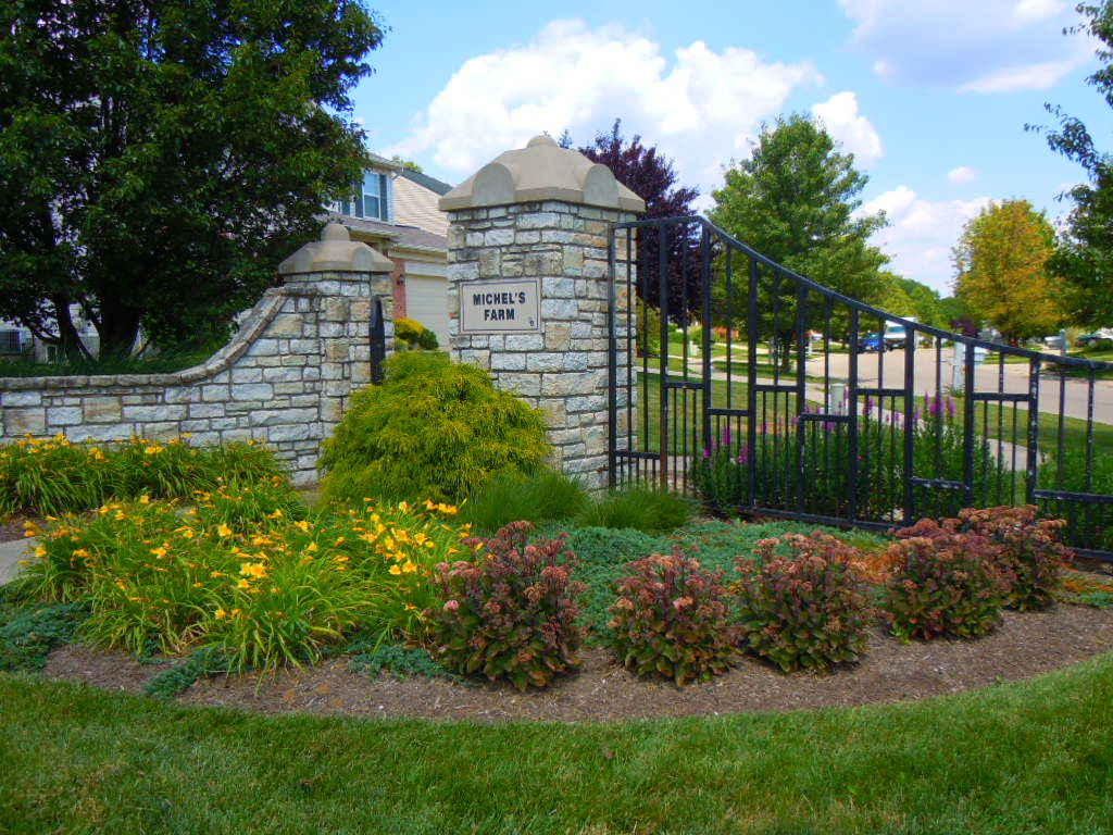 Michael's Farm