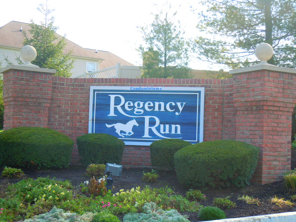 Regency Run Condos | Springfield Township | Cincinnati Ohio