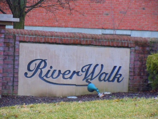Riverwalk Kings Mills Ohio