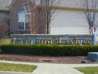Lakeside Landing Lebanon Ohio 45036