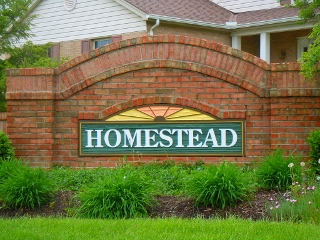 Homestead North College Hill Cincinnati Ohio 45231