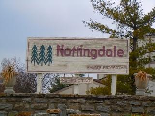 Nottingdale Mason Ohio 45040