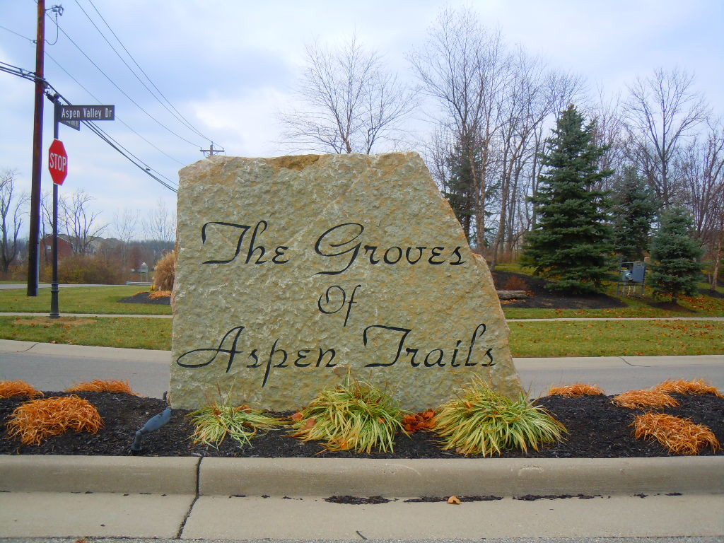 The Groves at Aspen Trails