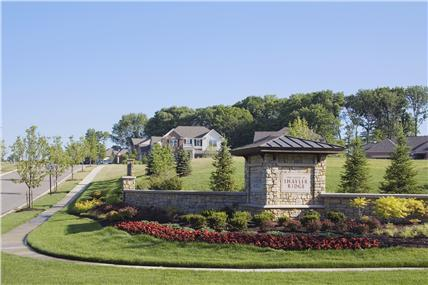New Homes in Clermont County