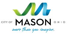 Mason Ohio