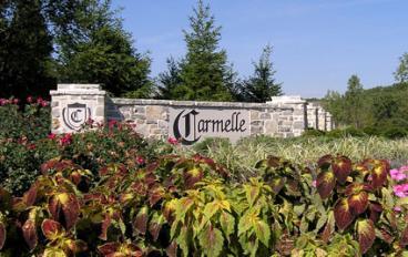 Carmelle Mason Ohio