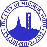 Monroe, Ohio Warren & Butler County
